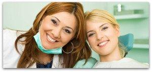 hitta bra tandläkare i malmö här